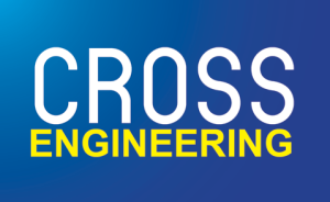 Cross Engineering