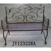 JY12322RA-176x176  (3)