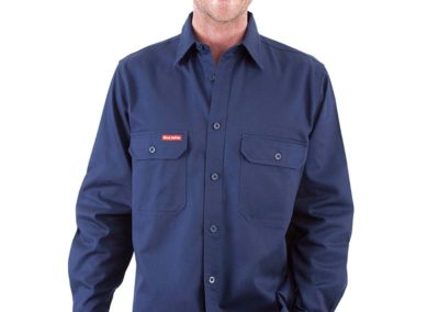 long-sleeve-drill-shirt