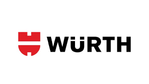Wurth stockist St George