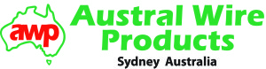 Austral Wire Products stockist St George