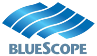 bluescope stockist St George