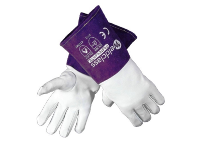 wc-04676_8-wgp03_tig_glove