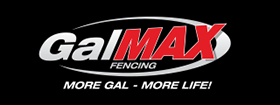 Galmax stockist St George